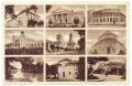 bekescsaba_osztott_1920-30_9