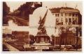 bekescsaba_osztott_1920-30_hosok