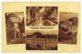 bekescsaba_osztott_1930-40
