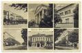 bekescsaba_osztott_1941