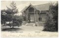 Békéscsaba, Petőfi liget 1907