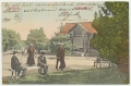 bekescsaba_petofi_liget_1911_pavilon