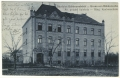 bekescsaba_petofi_utca_iskola_1915