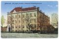 bekescsaba_petofi_utca_iskola_1917