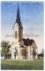 Békéscsaba, Deák utca 4. 1917 - református templom, 1. lap