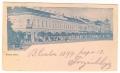 bekescsaba_szent_istvan_ter_1899