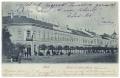 bekescsaba_szent_istvan_ter_1899_bekes-csaba