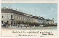 bekescsaba_szent_istvan_ter_1901_hotel_szalloda