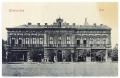 bekescsaba_szent_istvan_ter_1909