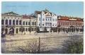 bekescsaba_szent_istvan_ter_1910-20_2