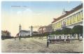 bekescsaba_szent_istvan_ter_1910-20_motorvonat