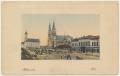 bekescsaba_szent_istvan_ter_1910-20_piac