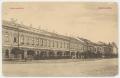 bekescsaba_szent_istvan_ter_1911_hotel