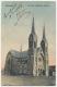 bekescsaba_szent_istvan_ter_1912_templom