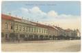 bekescsaba_szent_istvan_ter_1913_hotel_szalloda
