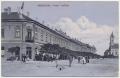 bekescsaba_szent_istvan_ter_1913_hotel_szalloda_ff
