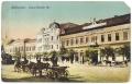 bekescsaba_szent_istvan_ter_1914