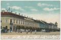 bekescsaba_szent_istvan_ter_1914_hotel_jani