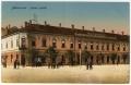 bekescsaba_szent_istvan_ter_1914_hotel_szalloda