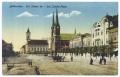 bekescsaba_szent_istvan_ter_1915_lovaskocsi