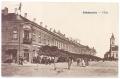 bekescsaba_szent_istvan_ter_1918_hotel_szalloda