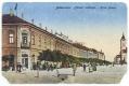 bekescsaba_szent_istvan_ter_1918_hotel_szalloda_szines