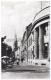 Békéscsaba, Szent István tér 1963