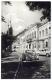 Békéscsaba, Szent István tér 1963 - hibás lap