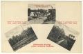 bekescsaba_szikes_terulet_1910-15