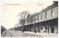 bekescsaba_vasutallomas_1910-20_1