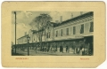 bekescsaba_vasutallomas_1910