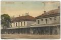 bekescsaba_vasutallomas_1911