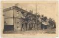 bekescsaba_vasutallomas_1926
