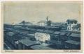 bekescsaba_vasutallomas_1926_mav_palota