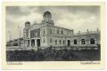 bekescsaba_vasutallomas_1935-40