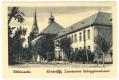 bekescsaba_vizmu_iskola_1948_lorantffy_leanygimnazium