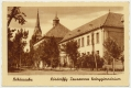 bekescsaba_vizmu_iskola_1949_2_lorantffy_leanygimnazium
