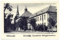 bekescsaba_vizmu_iskola_1949_lorantffy_leanygimnazium