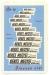 Békéscsaba, Békés Megyei Népújság 1974 - 3