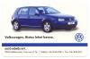 Békéscsaba, Autó Körös 1999
