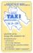 bekescsaba_radio_taxi_1990