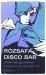 bekescsaba_rozsafa_disco_bar_1987