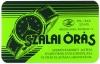 bekescsaba_szalai_oras_2006