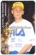 bekescsabai_atletikai_club_2001_Vozar_Attila