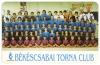bekescsabai_torna_club_1997