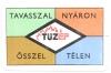 bekescsabai_tuzep_vallalat_1971