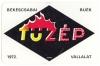 bekescsabai_tuzep_vallalat_1972