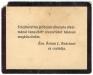 bekescsaba_achim_l_andras_1911