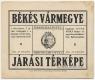 bekescsaba_bekes_varmegye_terkep_tevan_adolf_1911_af