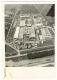 Békéscsaba, Békési út 1974 - konzervgyár (eredeti légifotó)